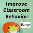 The Easiest Way To Improve Classroom Behavior | Smart Classroom Management