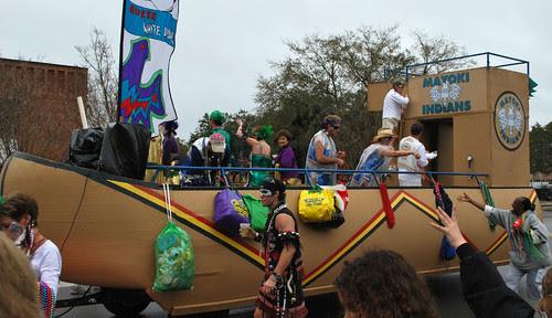 PensacolaMardiGras2012-12