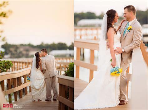 Windstar on Naples Bay   Cheyenne   Kyle   Naples Wedding