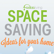 Want To Save Space In Your Home? | Fusion Living