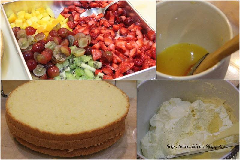 fruit cake 3
