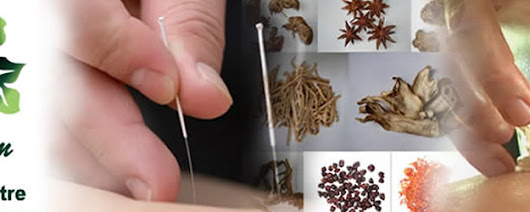 Chatham Chinese Herbal Centre | Acupuncture and Chinese Herbal Medicine in Chatham