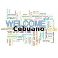 Christmas wishes bisaya xmast 1 cebuano greetings hello in cebuano m4hsunfo