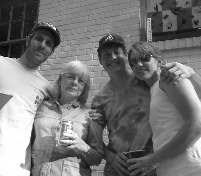 P1020810-2010-07-04-4th-July-Jeremy-Carol-Matt
