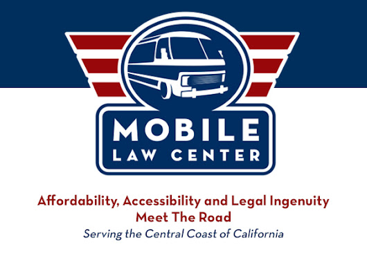 SABRINA'S FULL MAKEOVER COMPLETE - Mobile Law Center