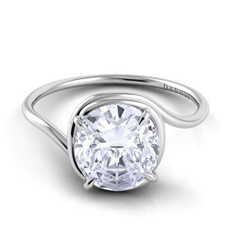 Engagement Rings Payment Plans No Credit Check