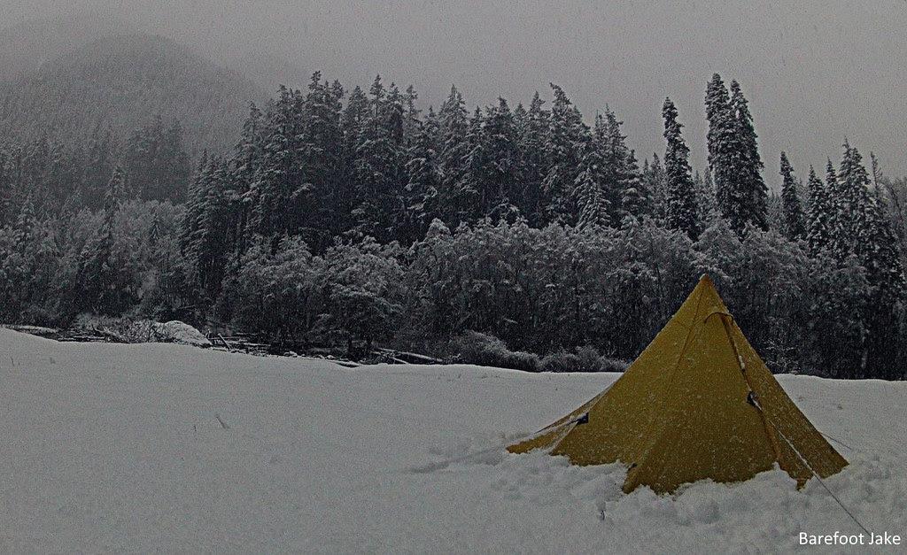 locus gear khufu wet snow