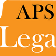 Legal, Avery and Custom Printed Index Tabs | APS Legal Tabs