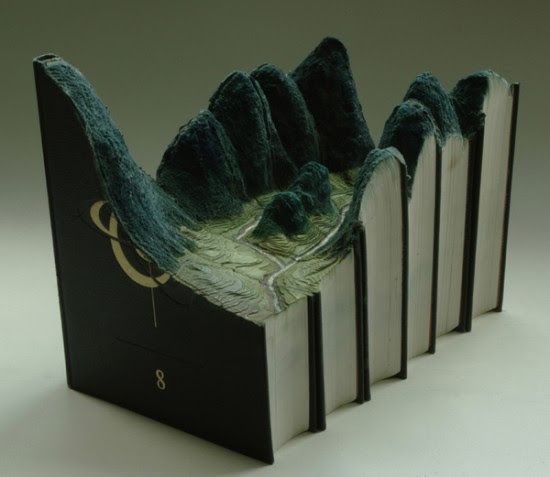 carved-book18