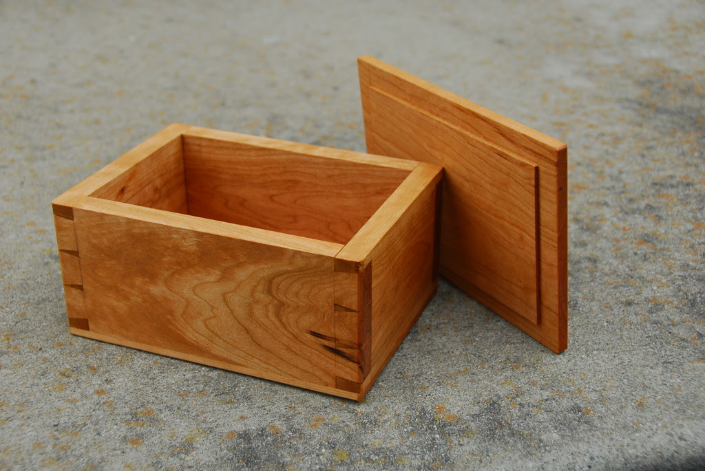 Simple Wood Projects To Sell Easy Craft Ideas
