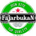 http://fajarbukan.blogspot.com
