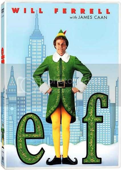 Elf Pictures, Images and Photos