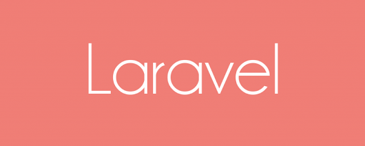LARAVEL – 5.1.X ACL USING MIDDLEWARE