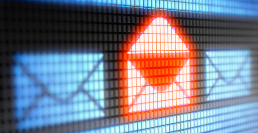 How to tell if your email account has been hacked – and remedial action you can take| Blog BullGuard - Your Online Security Hub