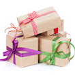 Unwanted Gifts:How to Let Them Go