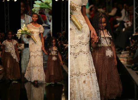 South African Wedding Dress Designers ? Fashion Name