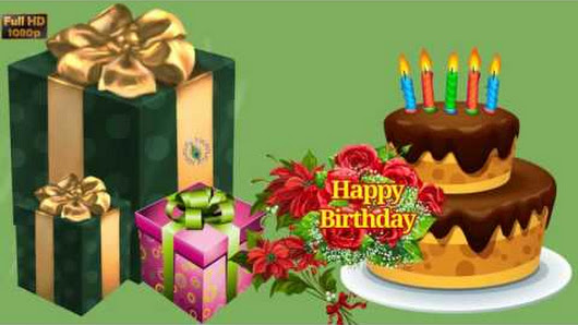 Happy birthday wishes and greetings google happy birthday in serbian greetings messages ecard animation latest birthday wishes video m4hsunfo