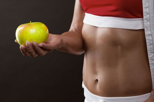 7 Nutrients That Boost Muscle Tone