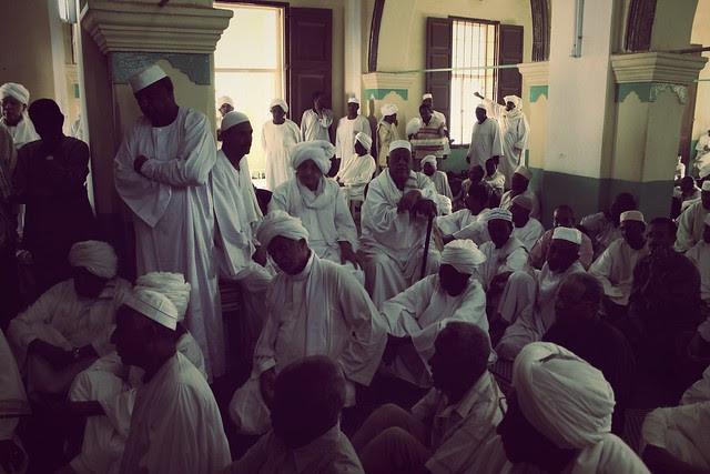Sudan_13