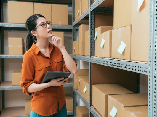 3 top reasons why inventory management matters - Blog - Onsight