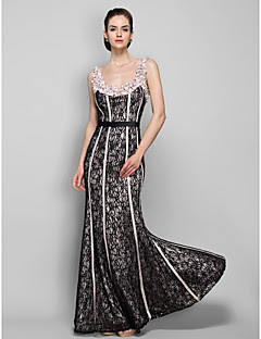 Elegant dresses for evening