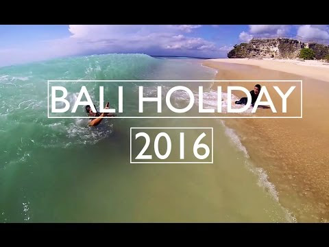 Explore Bali. Amazing travelling video of Bali, Indonesia.