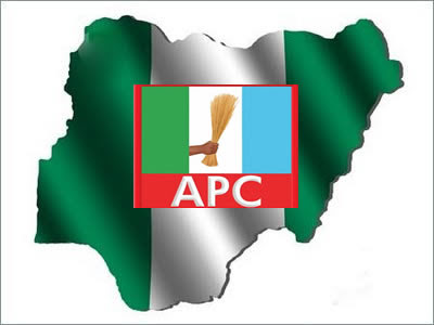 Image result for Pictures of APC