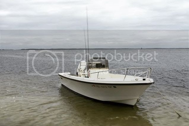 Mako Boat Wiring Diagram 1996 Chrysler Cirrus Engine Diagram 7ways Fordwire Warmi Fr