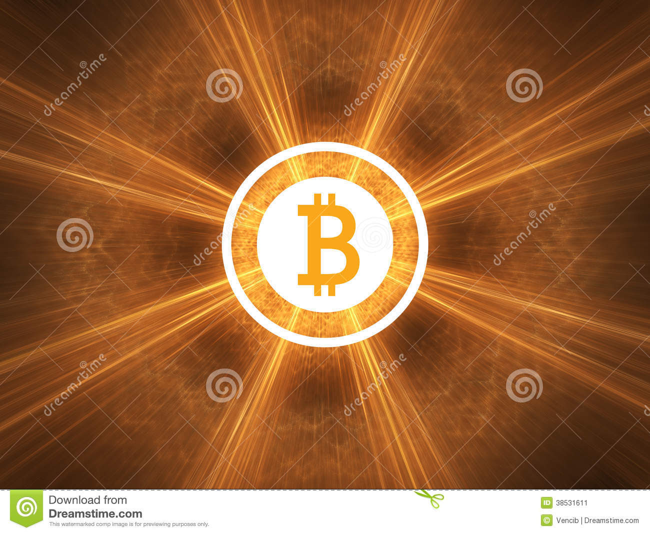 bitcoin currency update