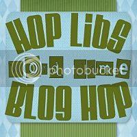 HOP Libs Blog Hop