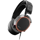 SteelSeries Arctis Pro Over-Ear Headset