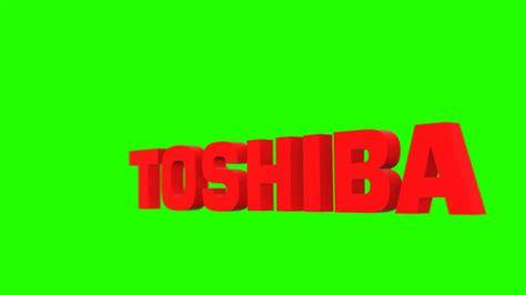 toshiba logo toshiba logos design vector