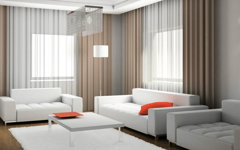 Gorden Sofa