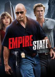 Empire State   filmes-netflix.blogspot.com.br