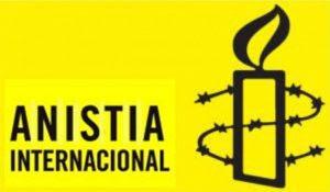 Para Anistia Internacional, Brasil deve punir responsáveis por crimes cometidos na ditadura
