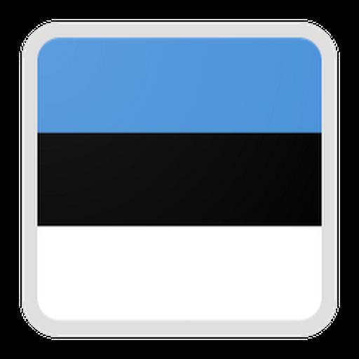 Google News Estisch Voetbalelftal Schema