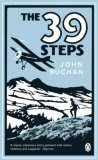 More about The Thirty-nine Steps