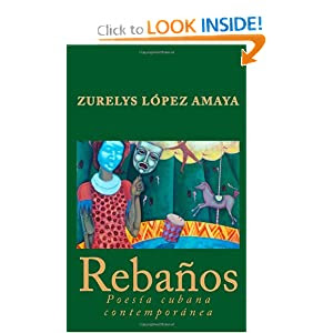 Rebaños (Spanish Edition)