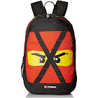 Lego Ninjago Future Backpack