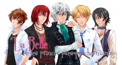 http://www.beemoov.com/documents/png/2013-09/princes.png