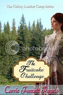 photo fruitcake challenge cover new_zpsaqwfdddz.jpg