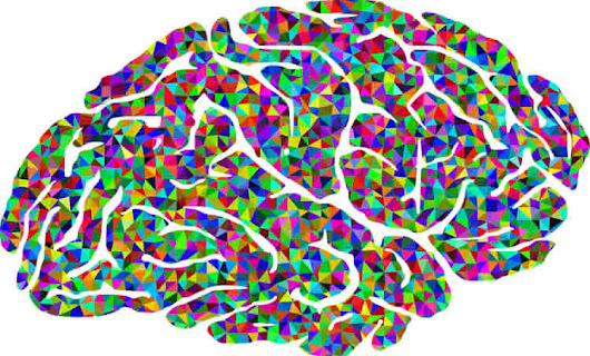 Autism Severity Detected With Brain Activity Test