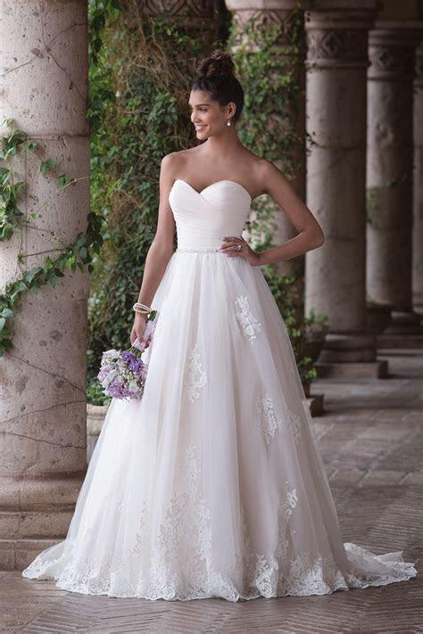 Wedding Dresses Phoenix Az ? DACC