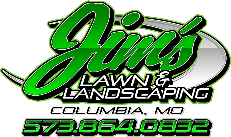 Jims Lawn And Landscaping Locally Owned And Operated For Over 20