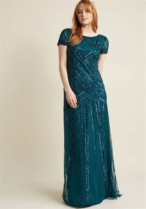 2518 best Wedding Guest Dresses images on Pinterest   30