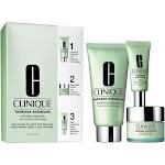 Clinique Redness Solutions Redness Regimen, Skin Care Kit