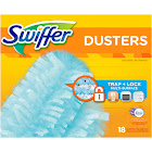 Swiffer Dusters - Duster refill - pack of 18
