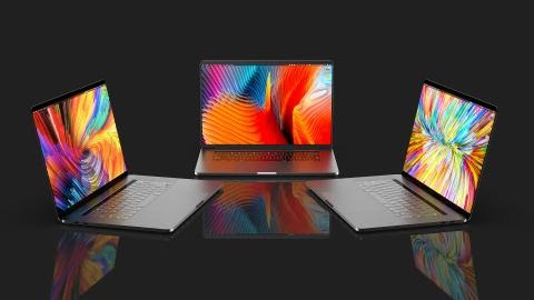 Next-generation MacBook Pros could count on the M1X chip, rather than the rumored M2