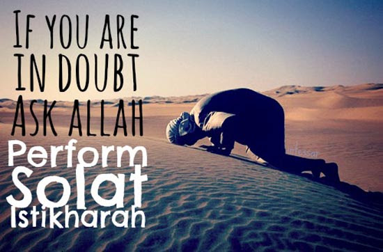 islamic quotes about namaz and salah