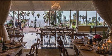La Valencia Hotel Weddings   Get Prices for Wedding Venues